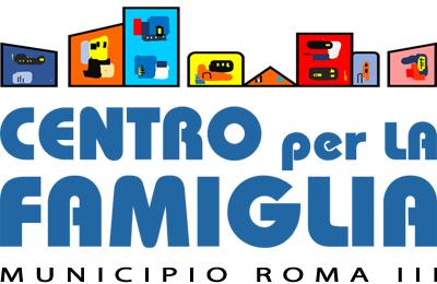 Centro per la famiglia – III municipio ROMA